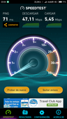20161130/rNslZZzy-screenshot_2016-11-29-23-54-11-332_org-zwanoo-android-speedtest.png