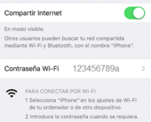 20190626/NKzNZsCG-iphone_tethering.png